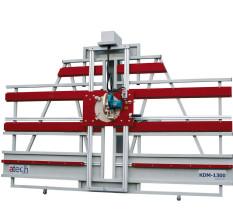 KDM-1300/1500