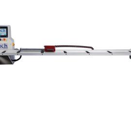ASP-300/600
