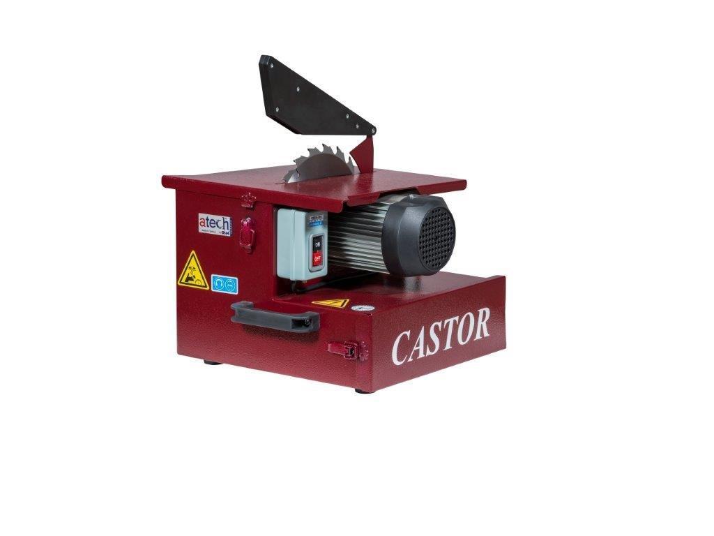 Castor_2