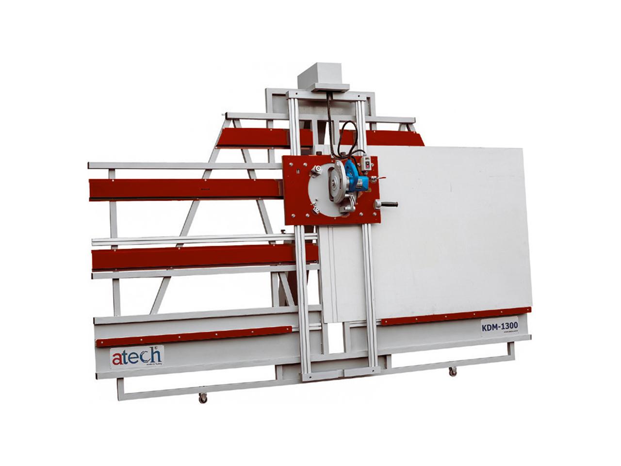 KDM-1300-1500-1