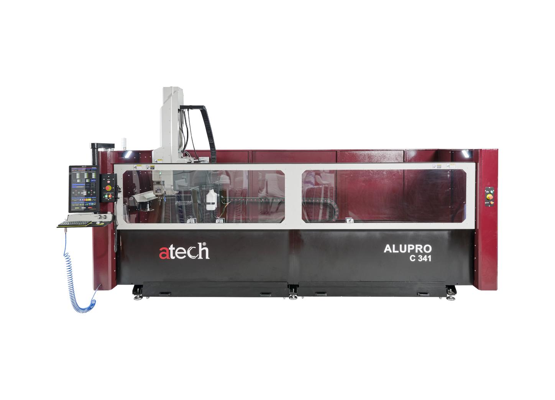 ALUPRO-CNC-İşleme-Merkezi-1
