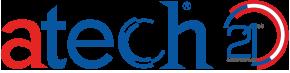 ATECH Aluminium, PVC and Wood Working Machinery