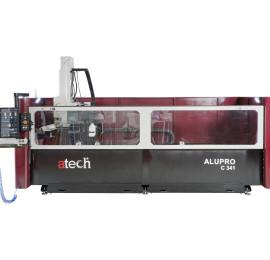 AluPro-C341