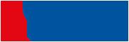 ATECH Pvc ve Alüminyum Profil İşleme Makineleri