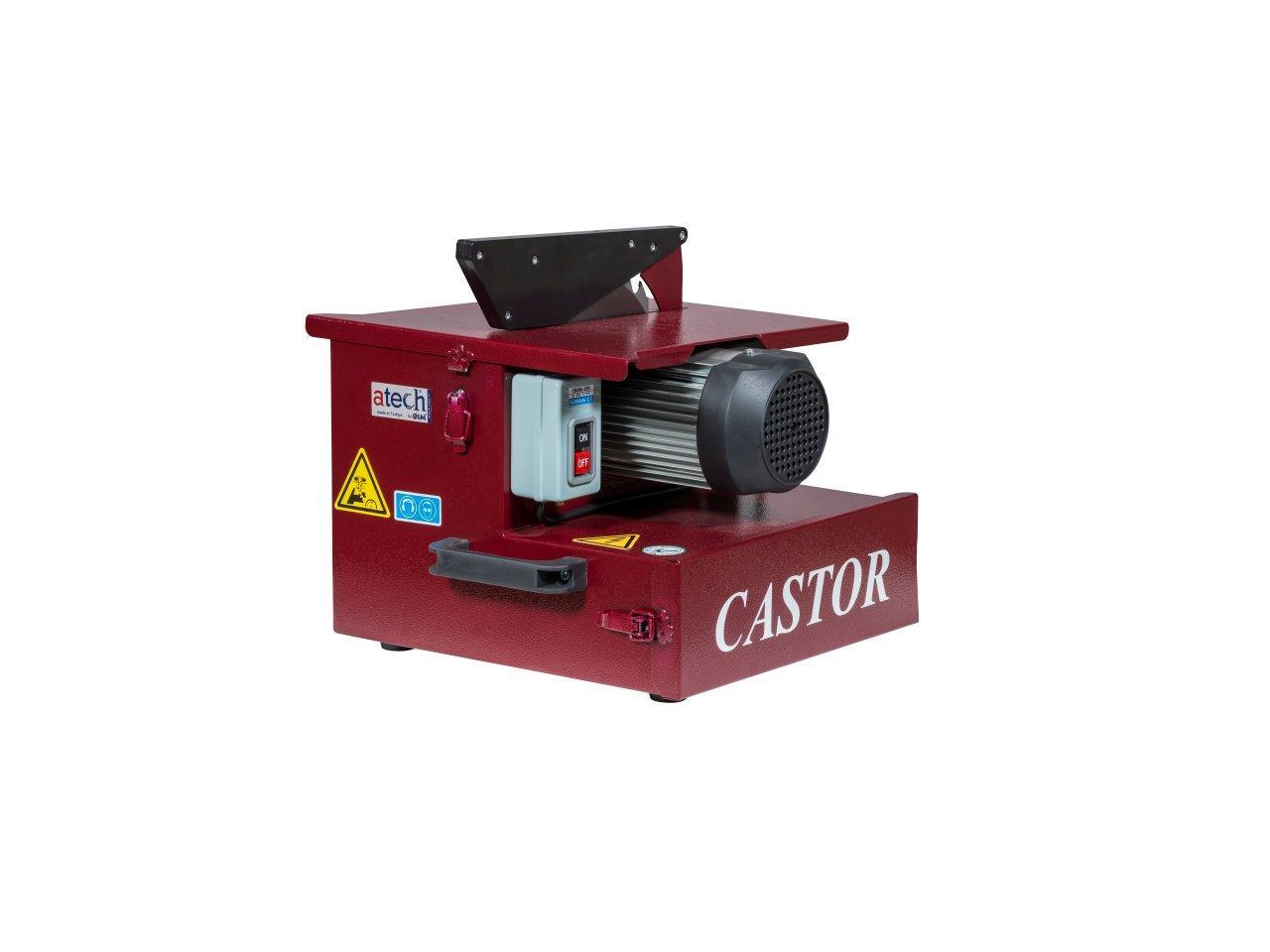 Castor_1